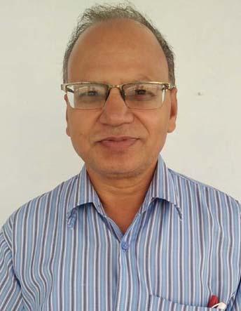 2 Brij Lal Comm. Lecturer