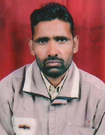 3 Hans Raj English Lecturer