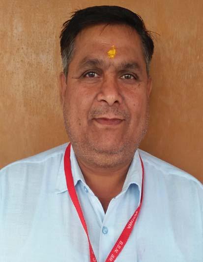 6 Surya Kant Hindi Lecturer