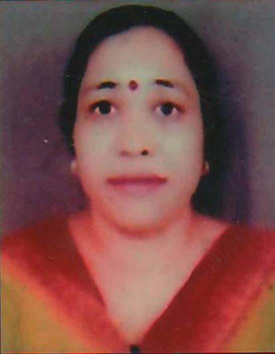 7 Neelar Bala Sanskrit Lecturer