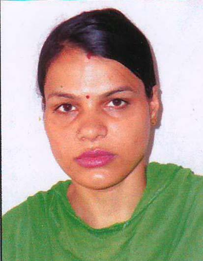 8 Anuradha Rani Punjabi Lecturer